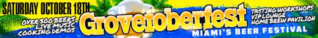 Grovetoberfest-2014-728x90-Banner